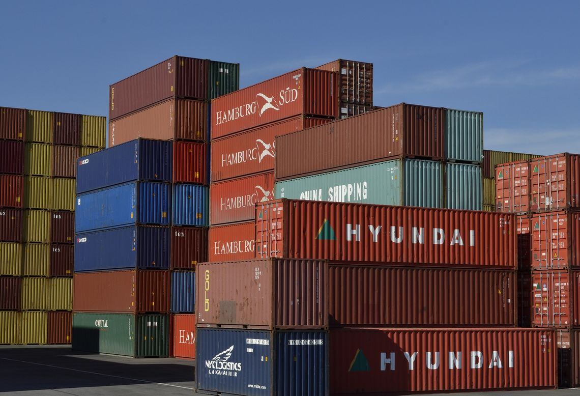 Container 789488 1920