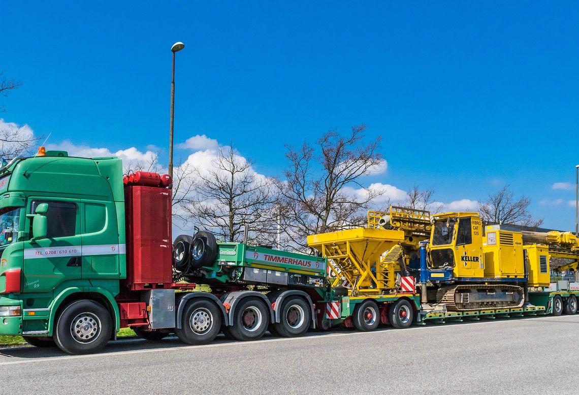 Truck 1379566 1920